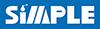 SIMPLE VALVES Logo
