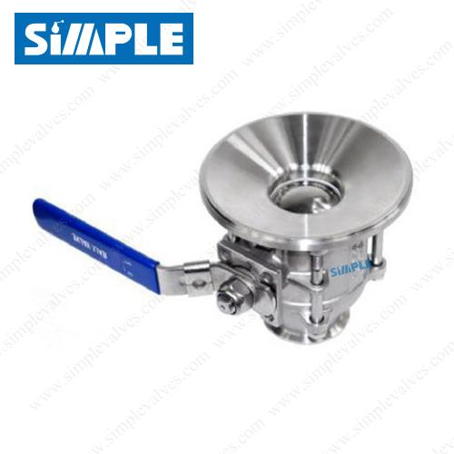 tank-bottom-ball-valve