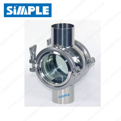 stainless-steel-sight-glass