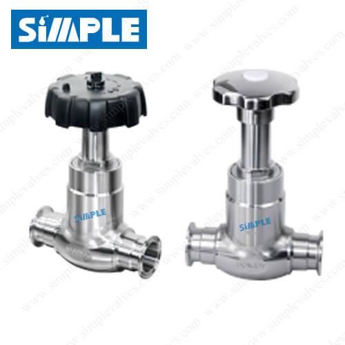 sanitary-manual-globe-valve